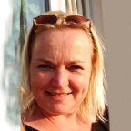 Linda van Asselt