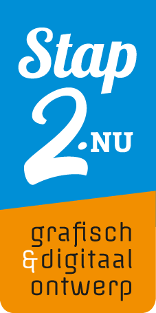 Stap2